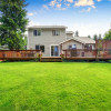 Install A Vinyl Deck For Your Home In Waite Park, St. Cloud, MN